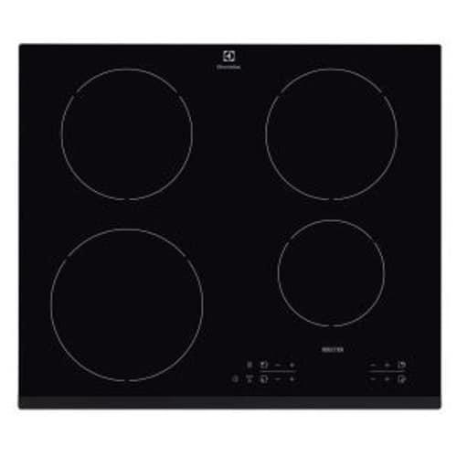 plaque de cuisson arthur martin electrolux pas cher ou d. Black Bedroom Furniture Sets. Home Design Ideas
