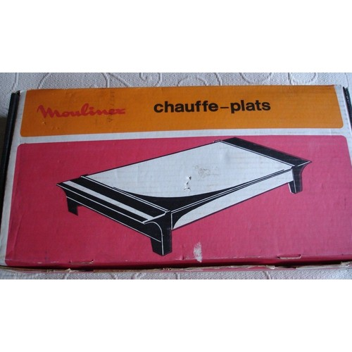 plaque de cuisson moulinex achat vente neuf d 39 occasion rakuten. Black Bedroom Furniture Sets. Home Design Ideas