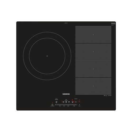plaque gaz 3 feux siemens top siemens table de cuisson. Black Bedroom Furniture Sets. Home Design Ideas