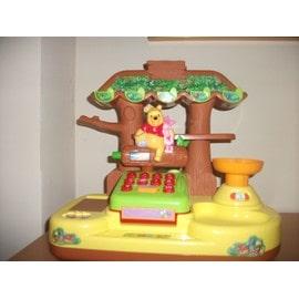 Playmobil - Grande �picerie