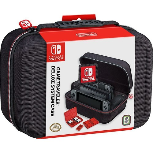 Pochette nintendo switch pas cher ou d 39 occasion sur for Housse nintendo switch