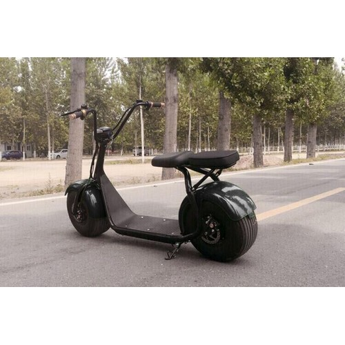 pocket scooter achat vente neuf d 39 occasion priceminister. Black Bedroom Furniture Sets. Home Design Ideas