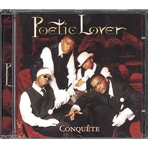 album poetic lover gratuitement