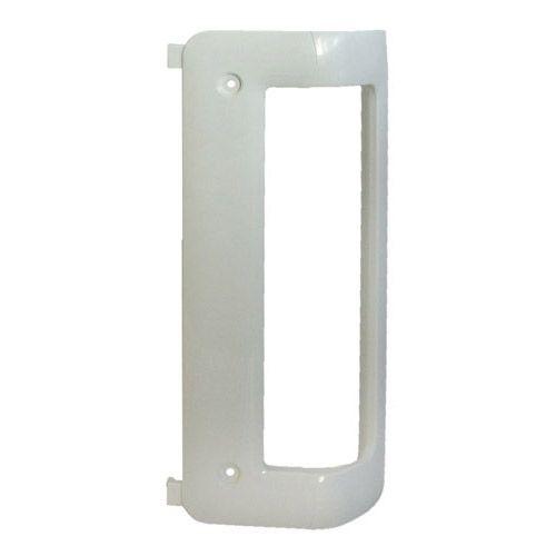 acheter poignee porte refrigerateur pas cher ou d 39 occasion sur priceminister. Black Bedroom Furniture Sets. Home Design Ideas