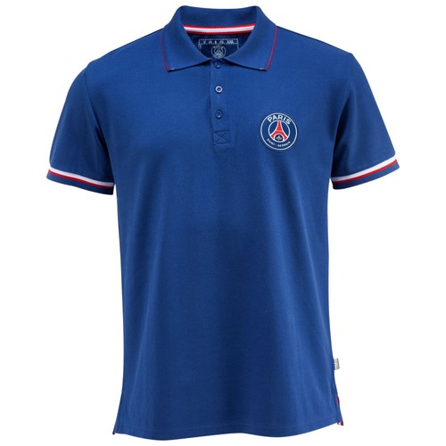 Polo foot PSG