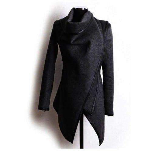 acheter poncho laine pas cher ou d 39 occasion sur priceminister. Black Bedroom Furniture Sets. Home Design Ideas
