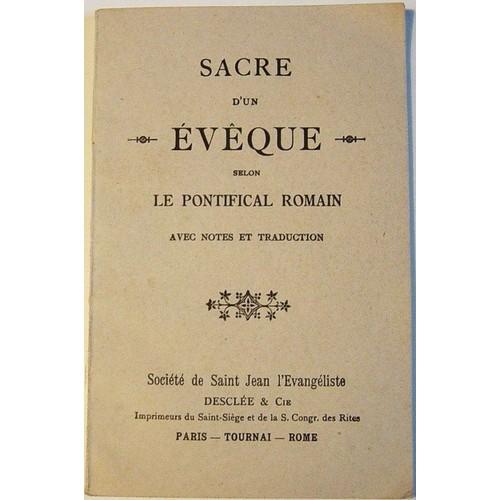 """Résultat de recherche d'images pour """"pontifical romain"""""""