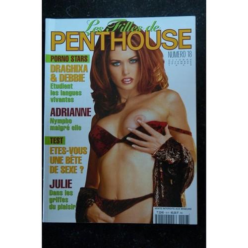 Teen porno plaque de cuisson asiatique frère porno