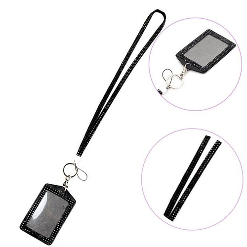 Porte Badge Protege Carte Pas Cher Ou Doccasion Sur Priceminister - Porte badge pas cher