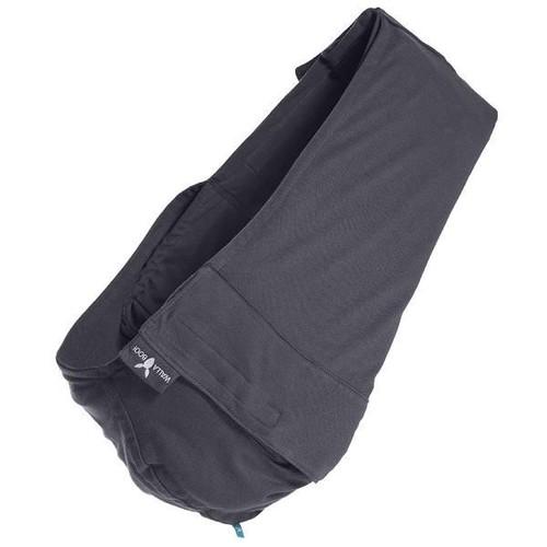 porte bebe sling pas cher ou d occasion sur Rakuten 28611c7e855
