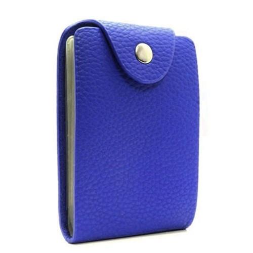 Porte carte credit achat et vente de services sur priceminister - Porte carte de credit homme ...