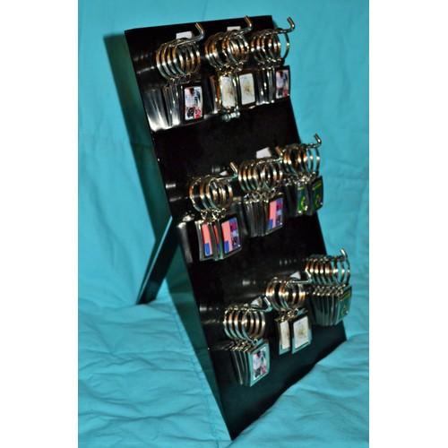 acheter porte clef london pas cher ou d 39 occasion sur priceminister. Black Bedroom Furniture Sets. Home Design Ideas