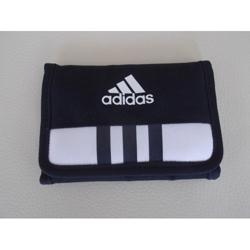 Portefeuille Adidas