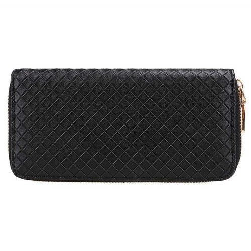 a6599fc2fd portefeuille femme sac main pochette pas cher ou d'occasion sur Rakuten