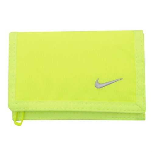 Portefeuille Nike