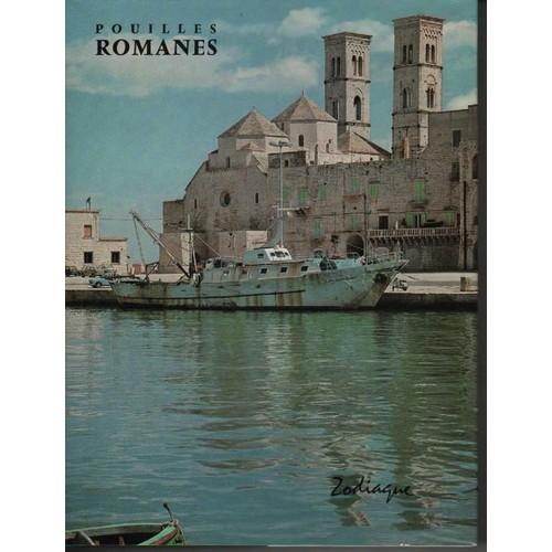 https://pmcdn.priceminister.com/photo/Pouilles-Romanes-860141621_L.jpg