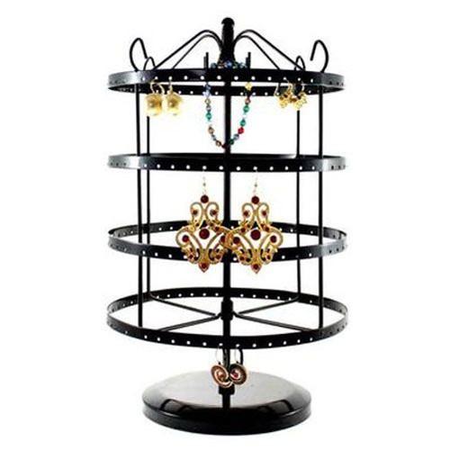 acheter presentoir bijoux pas cher ou d 39 occasion sur. Black Bedroom Furniture Sets. Home Design Ideas