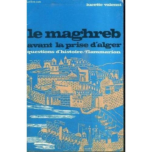 Algeria Architecture Timbre Algerie Neuf N° 85 ** Vue Prise De Mustapha