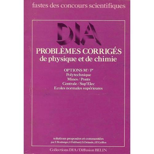 Problemes-Corriges-De-Physique-Et-De-Chimie-Solutions-Proposees-Et-Commentees-Livre-856434728 L.jpg 252cdfd184c