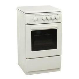 proline gazini re 4 feux four et grill achat et vente. Black Bedroom Furniture Sets. Home Design Ideas