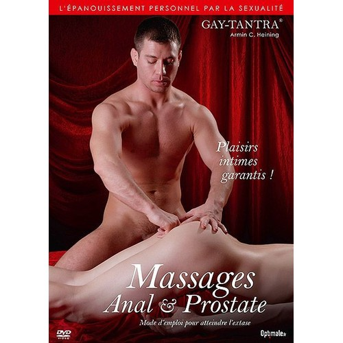 Dvd gay d occasion