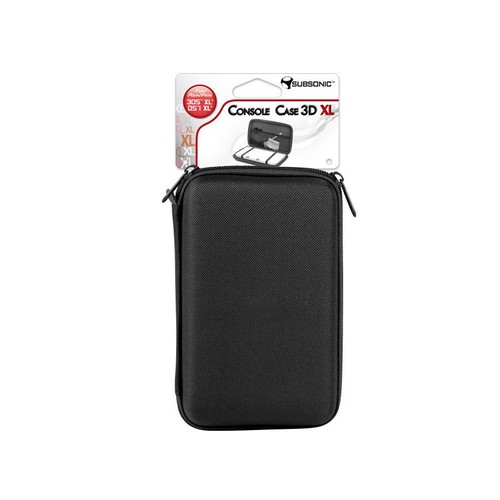 Protection Nintendo 3DS XL