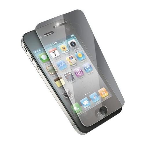 acheter iphone 4s pas cher free