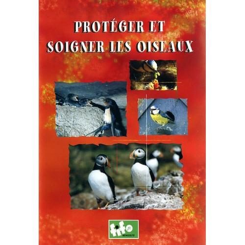 Kirikou Decouvre Les Animaux D'afrique Dvdrip Download