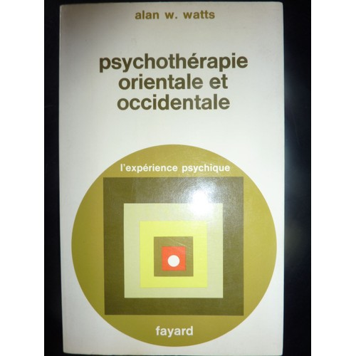 https://pmcdn.priceminister.com/photo/Psychotherapie-Orientale-Et-Occidentale-884700102_L.jpg