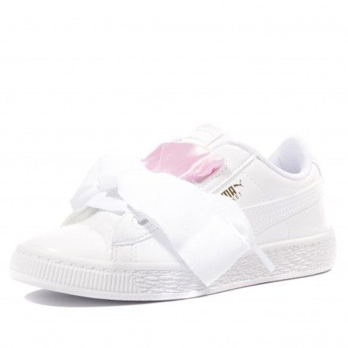 Minister Patent Price Heart Puma Basket SzqMUVp