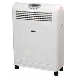purline clima 120 climatiseur r versible pompe chaleur sans unit ext rieur. Black Bedroom Furniture Sets. Home Design Ideas