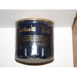 purflux ls 468a ls 867b filtre huile achat et vente. Black Bedroom Furniture Sets. Home Design Ideas
