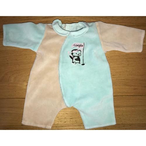 10681cddf17d6 pyjama bebe sans pieds pas cher ou d occasion sur Rakuten