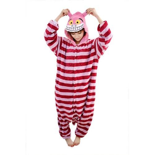 772397f9efdb6 pyjama cosplay pas cher ou d occasion sur Rakuten