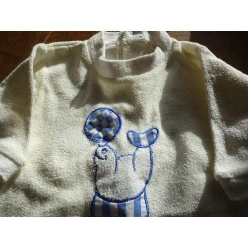 pyjamas bebe taille pas cher ou d occasion sur Rakuten 365c543e7c7