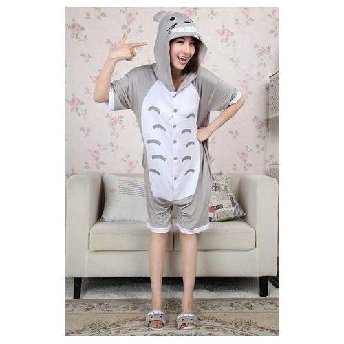 pyjamas femme originaux pas cher ou d 39 occasion sur priceminister rakuten. Black Bedroom Furniture Sets. Home Design Ideas