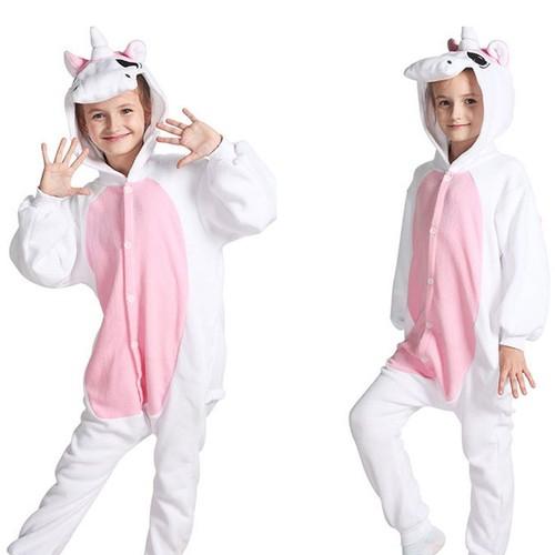 a0362a8a5e355 pyjamas rose enfants cosplay pas cher ou d occasion sur Rakuten