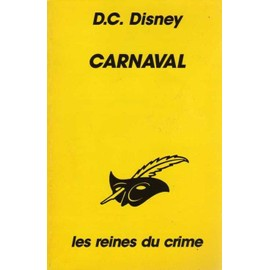 Carnaval de D-C Disney