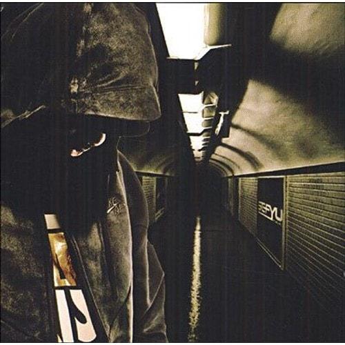 album sefyu 2011 gratuit