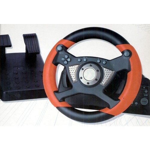 Racing-Wheel-Ps-One-Accessoire-Playstation-296964837_L