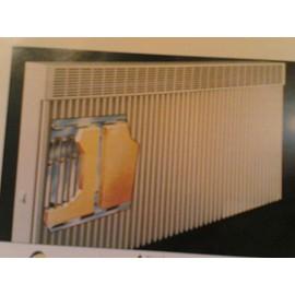 radiateur a briques refractaires aterno pas cher rakuten. Black Bedroom Furniture Sets. Home Design Ideas