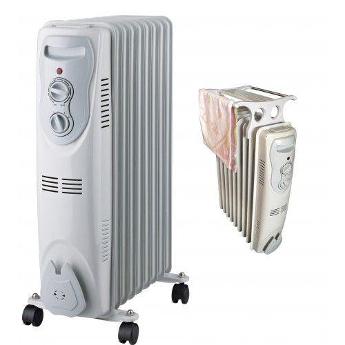 radiateur bain d huile pas cher ou d 39 occasion sur rakuten