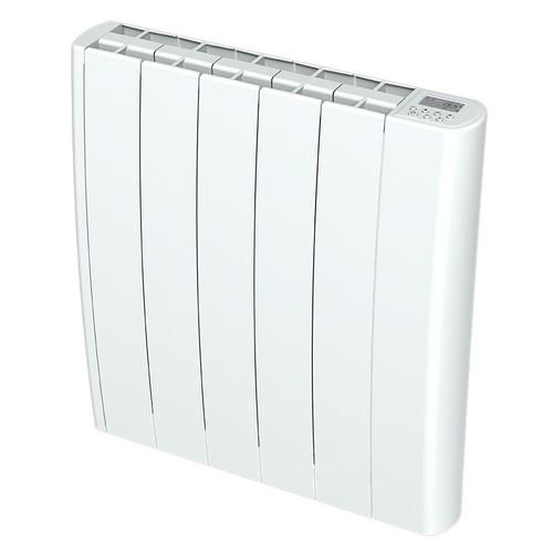 radiateur electrique fixe pas cher ou d 39 occasion sur rakuten. Black Bedroom Furniture Sets. Home Design Ideas
