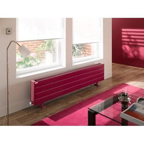 radiateur plinthe electrique pas cher ou d 39 occasion sur. Black Bedroom Furniture Sets. Home Design Ideas