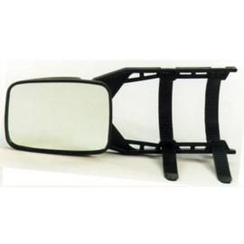 rallonge de retroviseur universelle pour tractage de caravane ou remorque. Black Bedroom Furniture Sets. Home Design Ideas