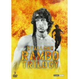 Ciné Ciné !!!!!!!!!!!!!!!!!! - Page 6 Rambo-Trilogy-DVD-Zone-2-876845098_ML
