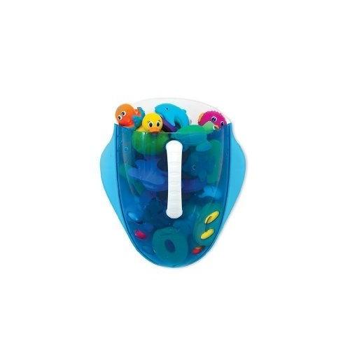 range jouets de bain pas cher ou d occasion sur Rakuten 004d458fbb16