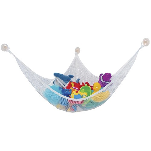 rangement jouet bain pas cher ou d occasion sur Rakuten 7a753f809125