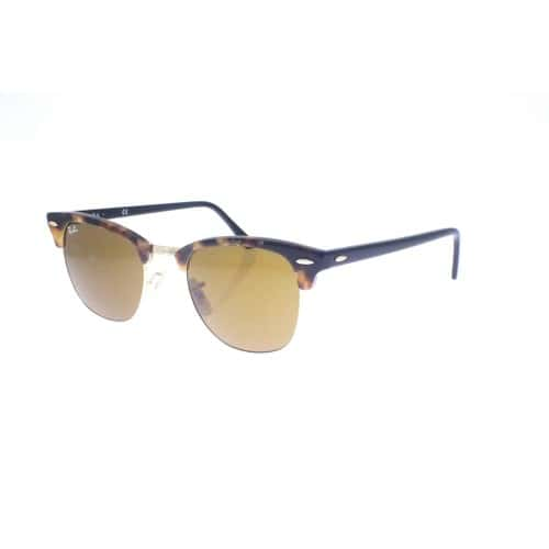 ray ban clubmaster occasion