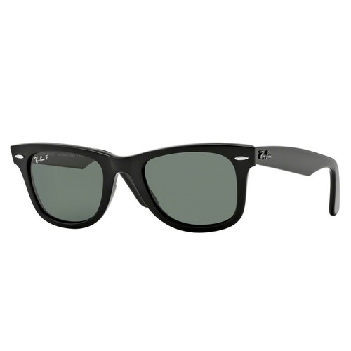 Acheter Ray Ban Clubmaster Occasion